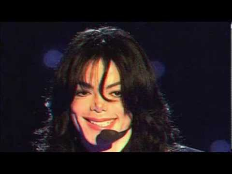 The fans Michael Jackson win one euro for emotional damage
