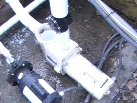 Swimming Pool Builder Contractor Augusta Aquatics How To Take Care Of The Swimming Pool Pump