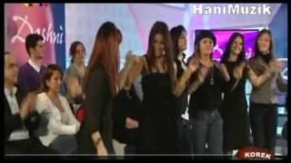 Hani 2009  Krmanji Kurdish Music