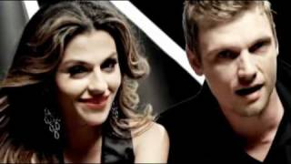 Watch Nick Carter Love Cant Wait video