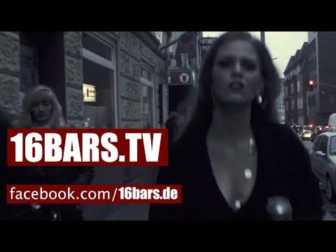 SWISS & DIE ANDERN - Intro (16BARS.TV PREMIERE)