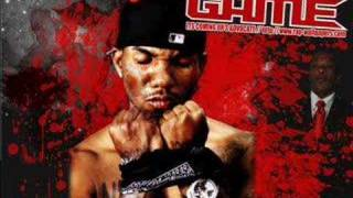 The Game - Body Bags (G-unit diss)