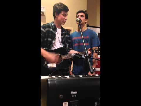 Alone Shawn Mendes  Chapter 21 The Johnsons  Wattpad