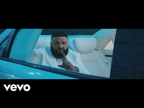DJ Khaled - Top Off Trailer ft. JAY Z, Future, Beyoncé
