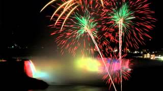 Best Instrumental songs 2014 hits Indipop Popular hindi music Bollywood video Melodious from movies
