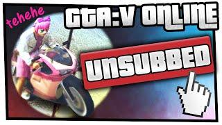 GTA 5 Online - AIMBOT!