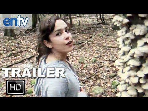 VHS Official Red Band Trailer [HD]: Misfits Discover A Horrific Found Footage Film