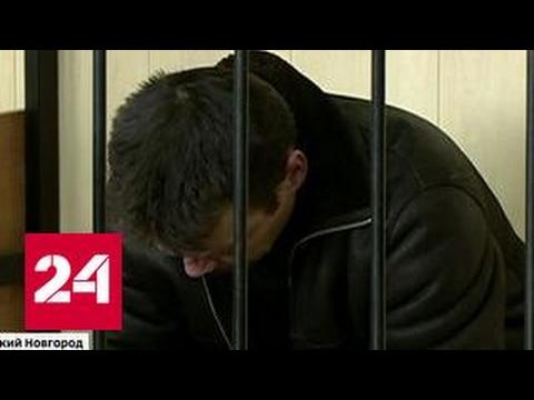 Россию захлестнула эпидемия нападений на врачей