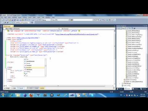 Tutorials Flash CS3 Tutorials for Beginners Flash Website Tutorials