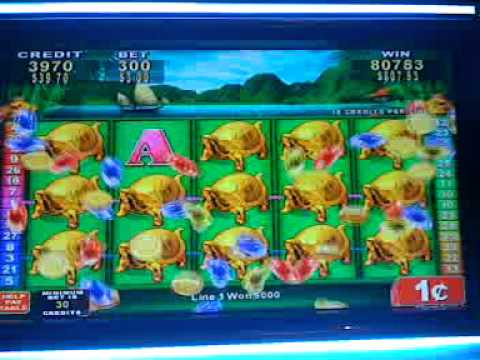 china shores slot game free online