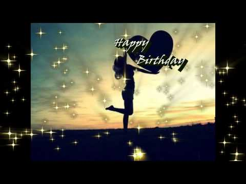 JONATHAN RHYS MEYERS - HAPPY BIRTHDAY❤ ★ * ● ¸☆❤ ❤ ☾ °