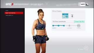 EA SPORTS™ UFC® 3_20180713002621