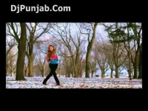 Nachhatar Gill - Akhiyaan Ch Paani -(djpunjab).mp4 video