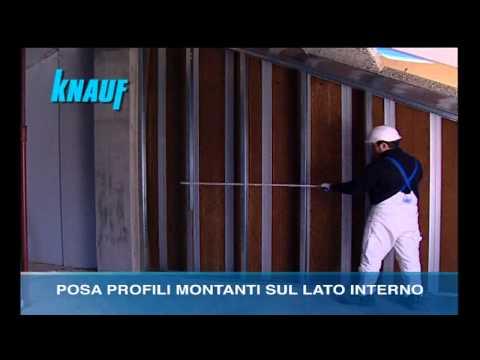 Aquapanel posa - coimperTV