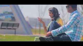Raula Pai Gaya - Ghata Pai Gaya    Baljit Mrar    Sudesh Kumari   Latest Punjabi Songs 2014