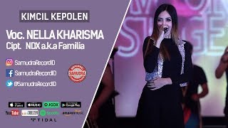 Download Lagu Nella Kharisma - Kimcil Kepolen (Official Music Video) Gratis STAFABAND