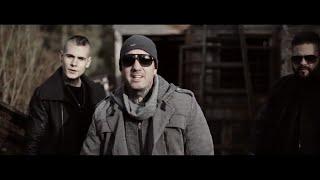 Farkasok (Mr.Busta X AK26) - Család