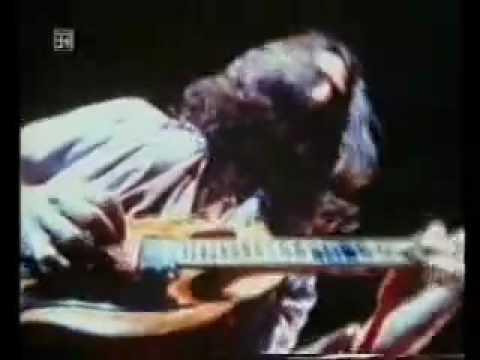 Frank Zappa - Conehead