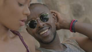 Sembela Eno Eddy Kenzo [Official Video]