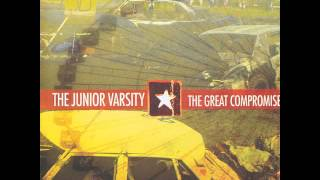 Watch Junior Varsity The Big Little City Killing Cycle video