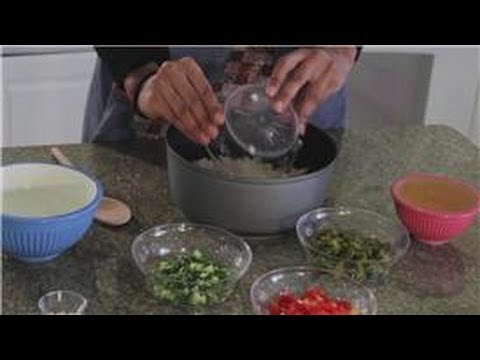 Hot Pepper Recipes : How to Pickle Hot Chile Peppers