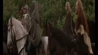 Vídeo 37 de Rebellion