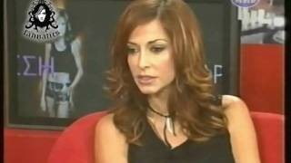 Watch Anna Vissi Paraxenes Ikones video