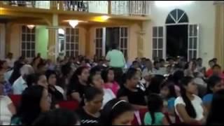 Muerte de Juan Gabriel | Profecia sobre su Muerte por un Evangelista