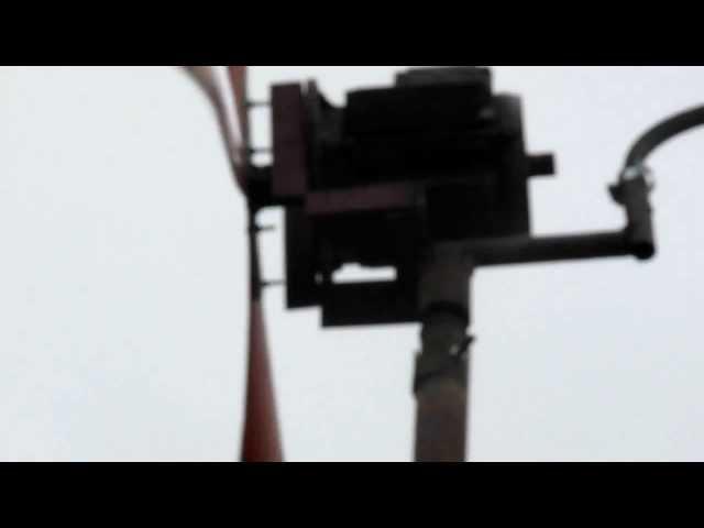 Сделать ветрогенератор домашних условиях