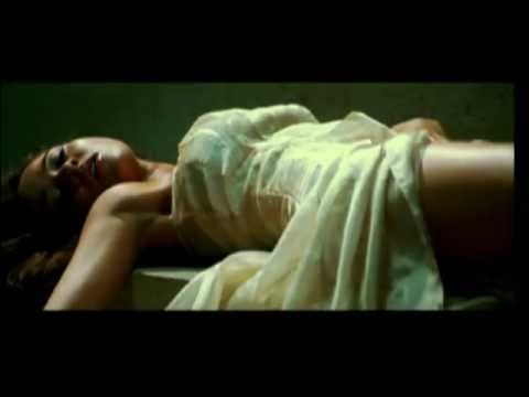 Kaise Kahein Full Song | Shiva | Nisha Kothari Hot Video video