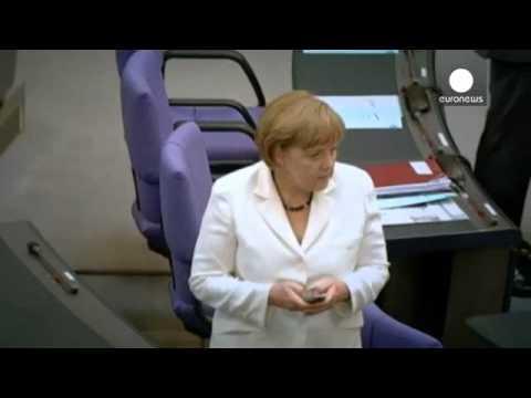 Austria lodges legal complaint over German-US spy scandal   news