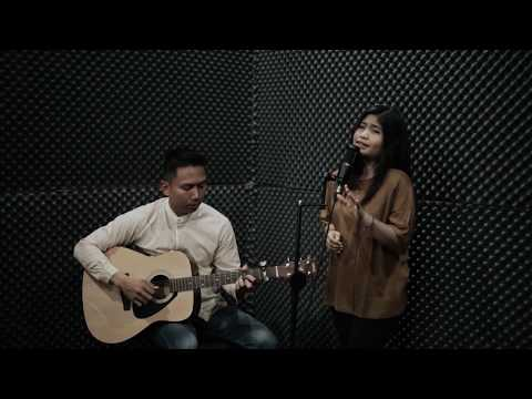 Download Lagu  #ritaeffendi Ost. Si Doel The Movie | Selamat Jalan kekasih cover by Puji feat Agung Bayu Mp3 Free