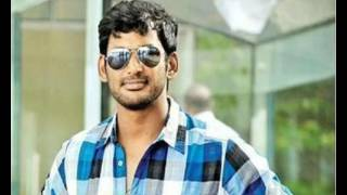 Vishal request to Theatre owners