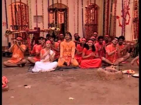 Duwara Aail Ba Nirahua Full Song Devghar Aail Ba Nirahua Riksha...