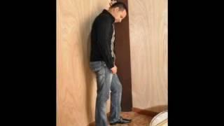 Vídeo 58 de Daniel & Samuel