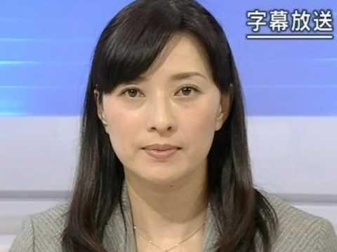 小郷知子の画像 p1_14