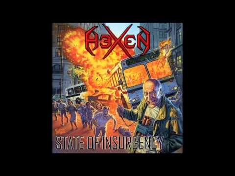 Hexen - Past Life