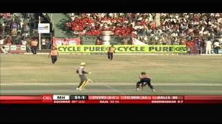 mqdefault Celebrity Cricket League   CCL Youtube Official Channel