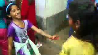 Download Bengali dance hot 3Gp Mp4
