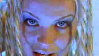 Watch Nylon Beat Like A Fool video