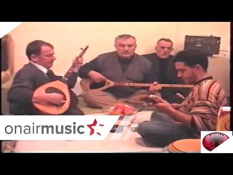 Naim Krasniqi & Shkelzen Morina & Gani Thaqi - Krahina e Mujes