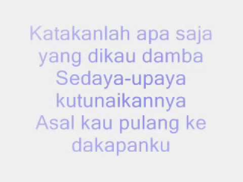 Phyne Ballerz - Vida ( Lyrics )