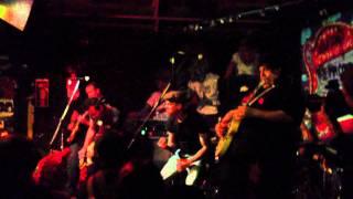 Watch Swingin Utters Troubador video