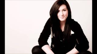 Watch Alyssa Reid Burned video