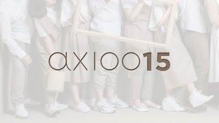 Download Lagu Celebrating 15 years of AXIOO! Gratis STAFABAND