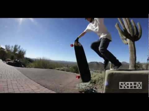 skatePHX Local: Preston Fisk