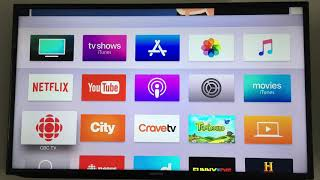 How to Watch Free Live Tv on your Apple TV ?