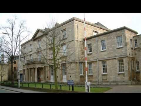 Peterborough Museum Peterborough Cambridgeshire