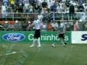 Brasileirão 2008 (Série B) - Corinthians 3 x 2 Avaí