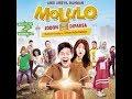 foto Official Trailer Film MOLULO : JODOH TAK BISA DI PAKSA